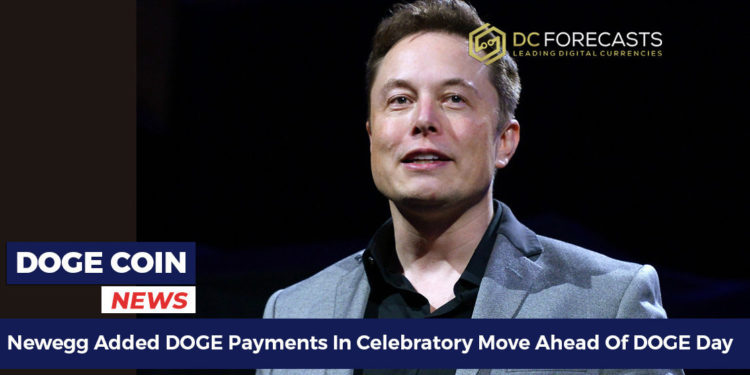 Newegg-Added-DOGE-Payments-In-Celebratory-Move-Ahead-Of-DOGE-Day-FILEminimizer-750x375-1