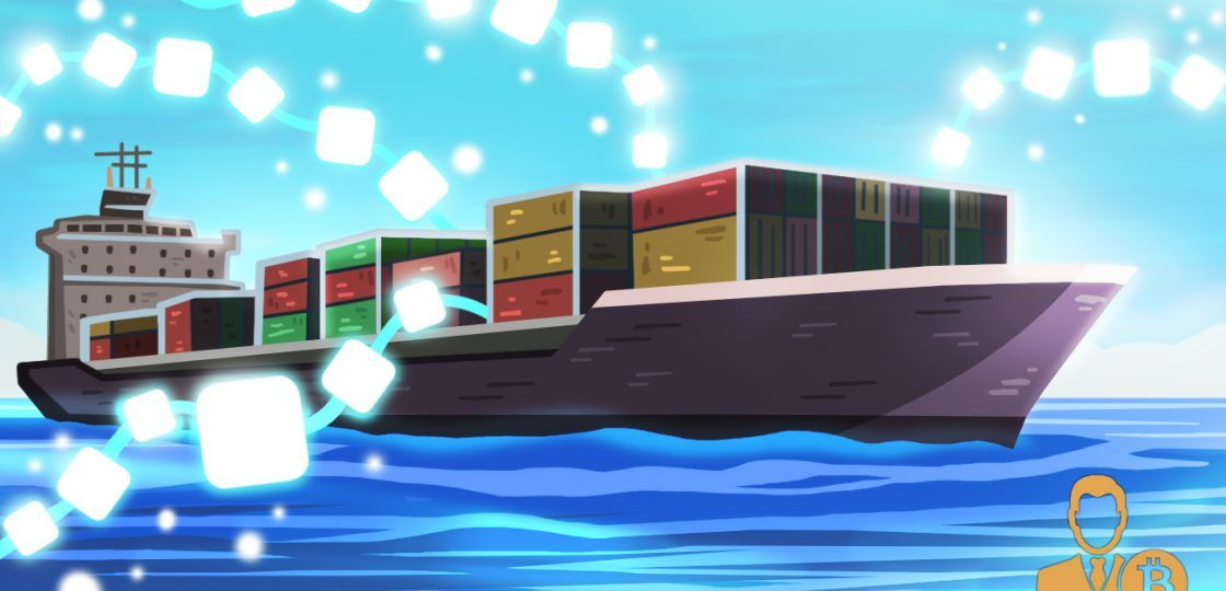 Worlds-2nd-Largest-Container-Shipper-Embraces-Blockchain-Based-Bills-of-Lading-1120x669-1