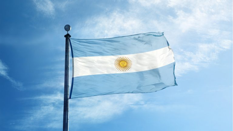 argentinean-central-bank-asks-local-banking-institutions-for-information-on-customers-who-deal-with-cryptocurrencies-768x432-1