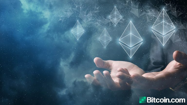 canada-approves-three-ethereum-etfs-ether-funds-set-to-launch-on-tsx-next-week-768x432-1