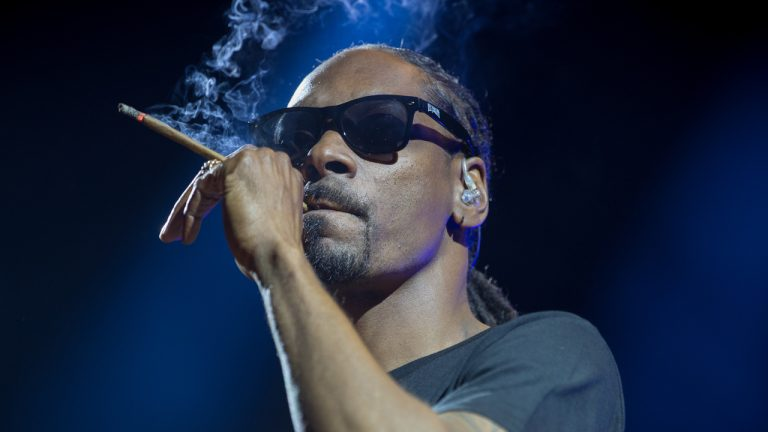hip-hop-star-snoop-dogg-says-bitcoin-here-to-stay-lauds-nfts-for-creating-direct-connection-between-artists-and-fans-768x432-1