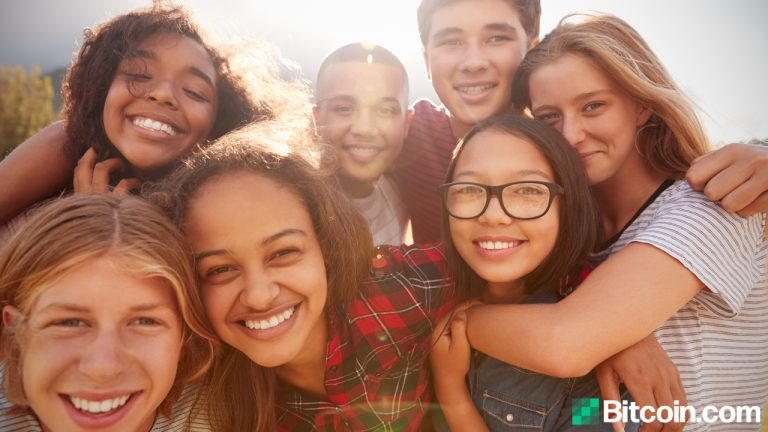 piper-sandler-survey-shows-9-of-american-teens-have-traded-cryptocurrency-768x432-1
