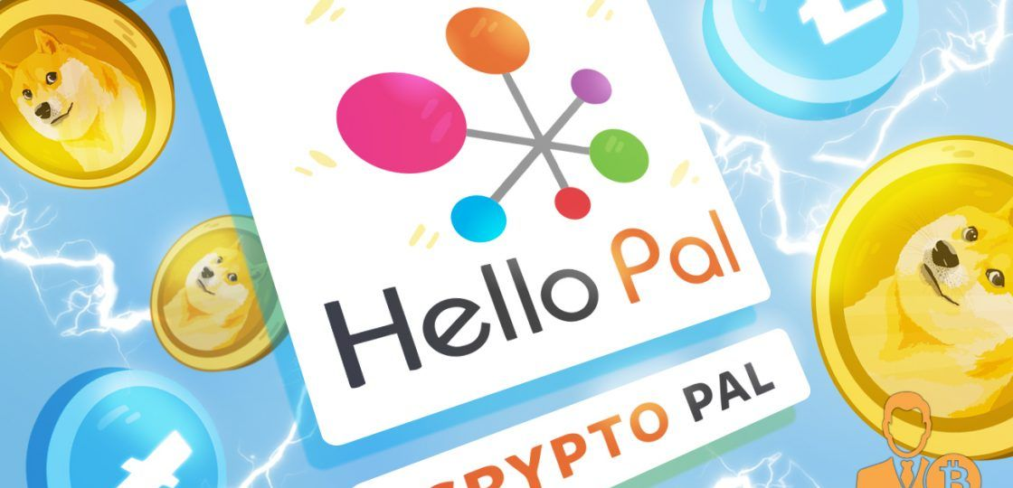 Hello-Pal-reveals-purchase-of-crypto-mining-firm-Crypto-Pal-1120x669