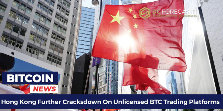 Latest-Study-Finds-Banks-Pollute-More-Than-Bitcoin-Does-FILEminimizer-1-750x375