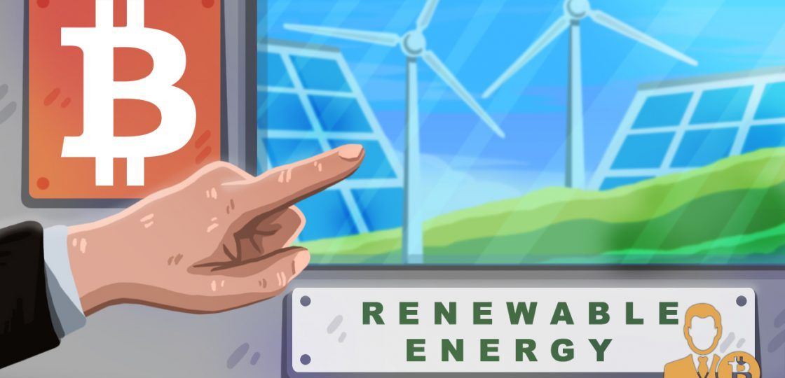 Musk-Tells-Ark-That-Audits-Could-Solve-Bitcoins-Energy-Concerns-1120x669-1