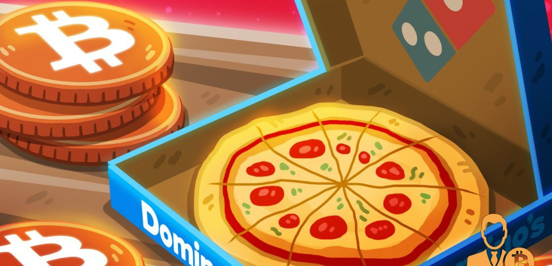 Staff-at-Biggest-Dutch-Dominos-Pizza-Franchise-Can-Now-Be-Paid-in-Bitcoin-1120x669-1