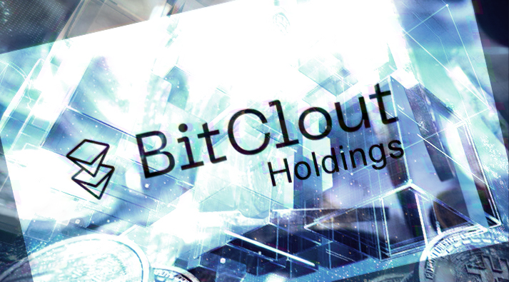 article-bitclout-holdings-1