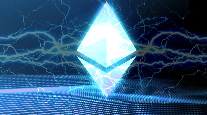 article-ethereum-power