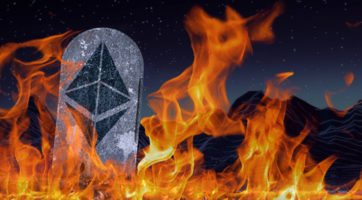 article-ethereum20-disaster