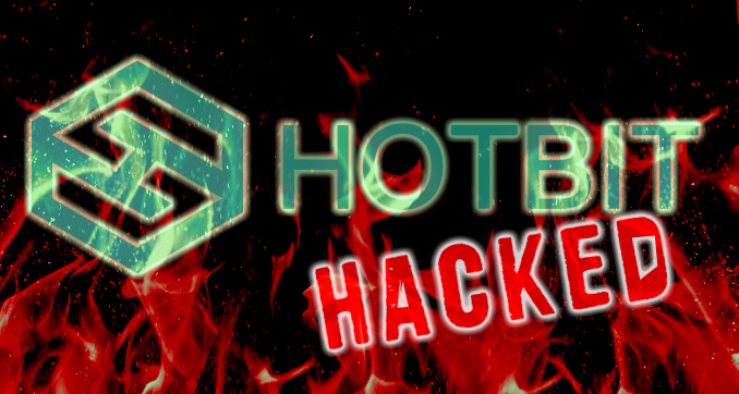 article-hotbit-hacked2