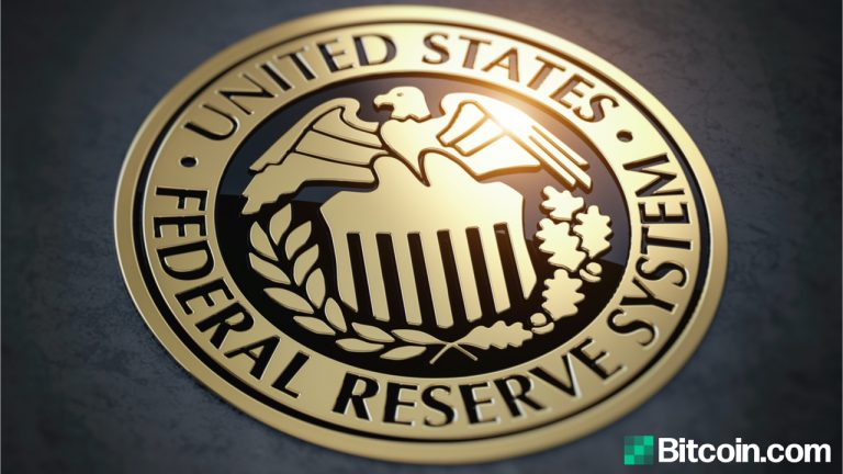 fed-begins-to-taper-qe-us-central-bank-removes-351-billion-in-liquidity-via-reverse-repos-768x432-1