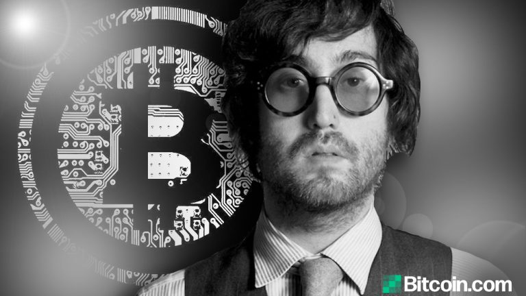 john-lennons-son-defends-bitcoin-musician-highlights-the-carbon-footprint-tied-to-consumerism-768x432-1