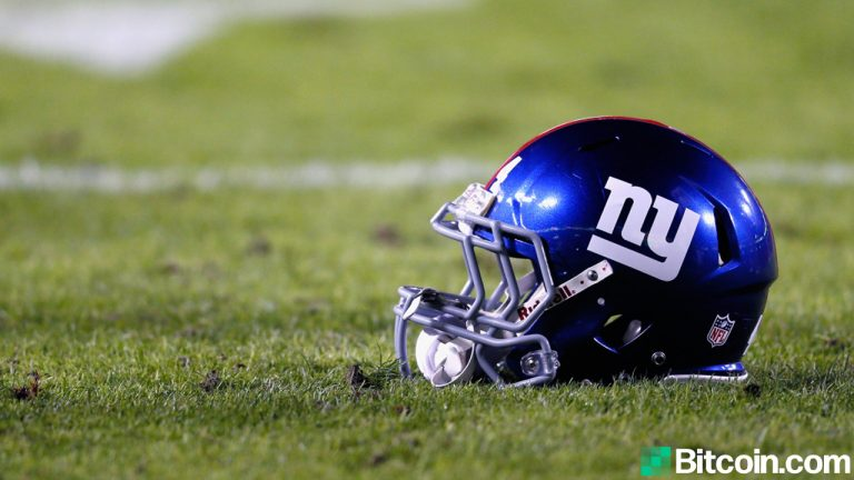 the-nfl-gets-a-taste-of-crypto-as-grayscale-partners-with-the-new-york-giants-768x432-1