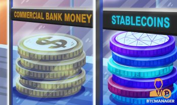 BoE-says-stablecoin-payments-need-same-rules-as-banks-350x209