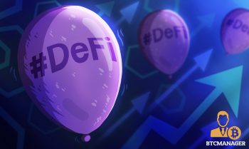 DeFi-Infrastructure-Providers-Find-It-Hard-to-Keep-up-with-User-Demand-350x209