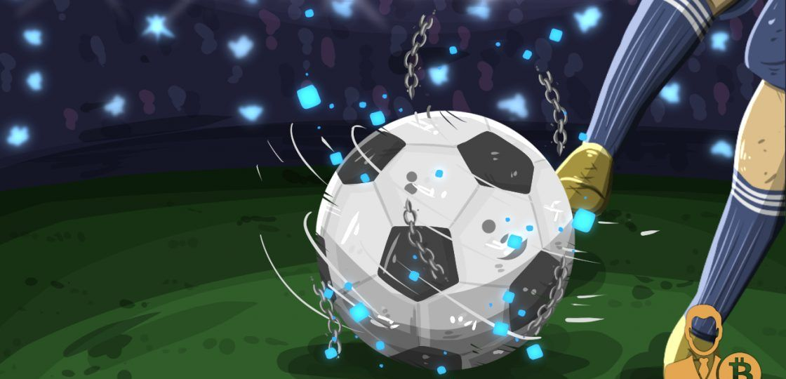 Egretia-will-officially-release-Football-King-—-The-world's-first-3D-blockchain-football-game-1120x669