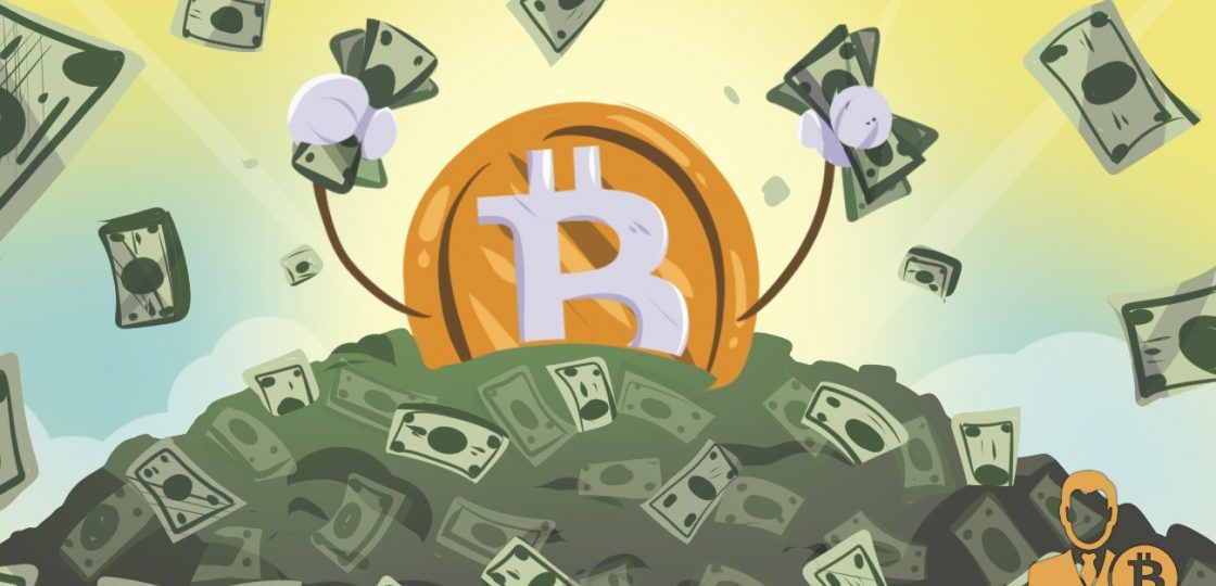 Here's-Where-800-Of-Bitcoin-Buys-You-10000-Cash-1-1120x669