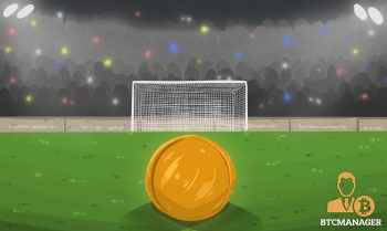 How-can-Cryptocurrency-Disrupt-the-Football-Economy-350x209