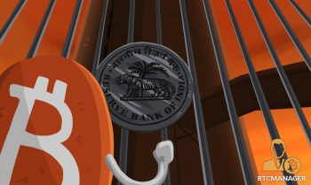 India-Lobby-Groups-Ask-the-RBI-to-Include-Crypto-ICOs-in-Regulatory-Sandbox-350x209
