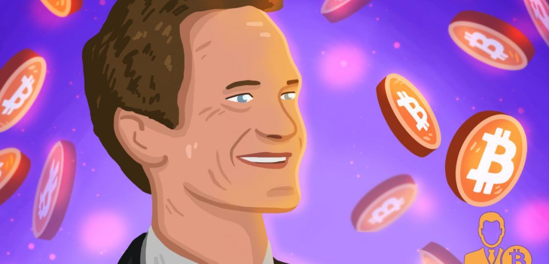 Neil-Patrick-Harris-Was-an-Early-Bitcoin-Investor-1120x669