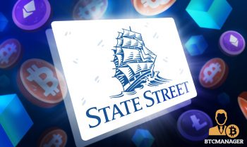 State-Street-Launches-New-Division-Dedicated-to-Digital-Finance-350x209