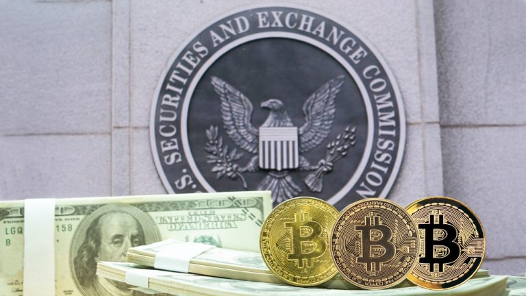 sec-seeks-commentary-from-interested-individuals-on-vaneck-bitcoin-etf-768x432