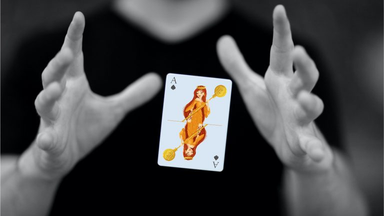 stock-to-flow-creator-says-288k-still-in-play-mike-mcglone-sees-an-ace-up-bitcoins-sleeve-768x432